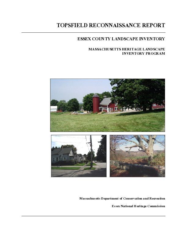 heritage_landscape_inventory_project.pdf